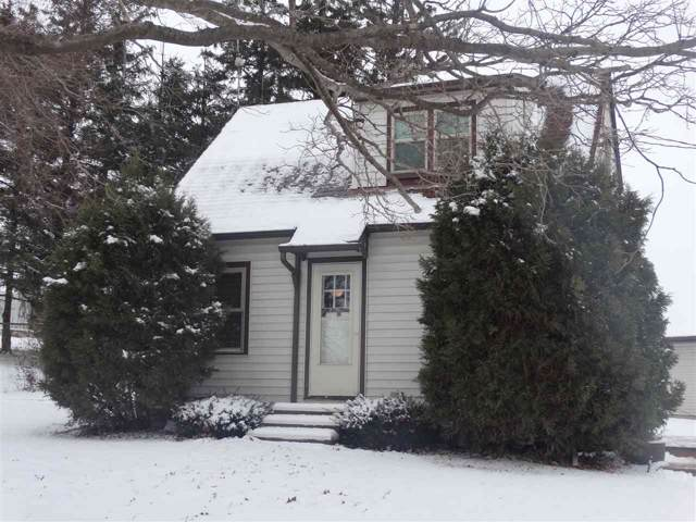 428 Rodayo Drive, Waukon, IA 52172 (MLS #20200188) :: Amy Wienands Real Estate