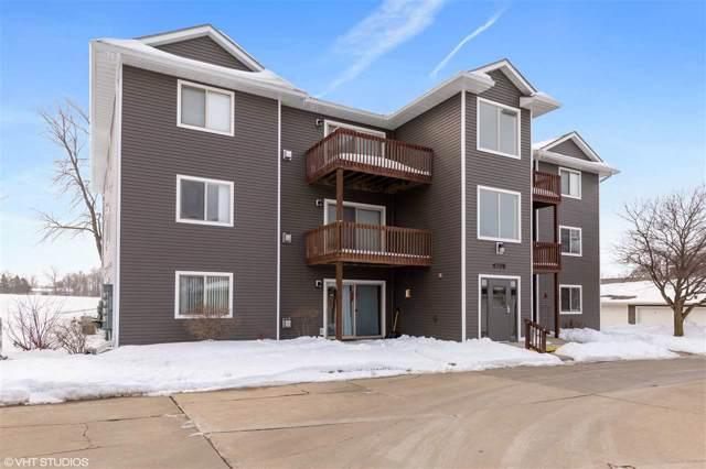 4708 Chadwick Road, Cedar Falls, IA 50613 (MLS #20200473) :: Amy Wienands Real Estate