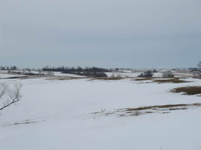 Address Not Published, Clutier, IA 52217 (MLS #20200534) :: Amy Wienands Real Estate