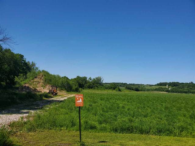 Dover Twp. Section 15, West Union, IA 52175 (MLS #20200693) :: Amy Wienands Real Estate