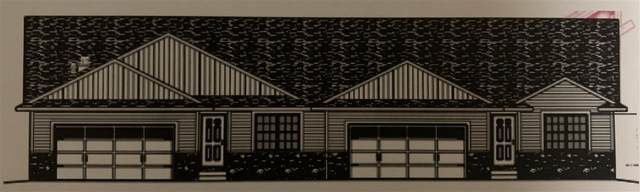 816 Heartland Court, Fairfax, IA 52228 (MLS #20201317) :: Amy Wienands Real Estate