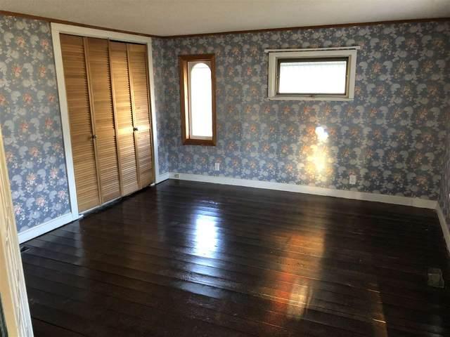 409 W Water Street, Fayette, IA 52142 (MLS #20201514) :: Amy Wienands Real Estate