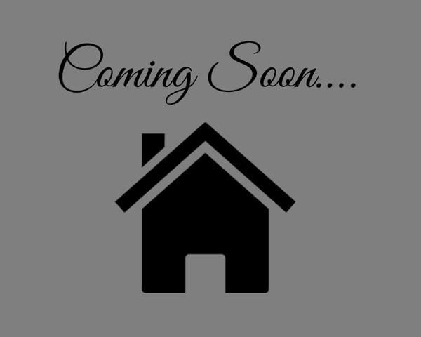 1310 2nd Avenue, Belle Plaine, IA 52208 (MLS #20201608) :: Amy Wienands Real Estate