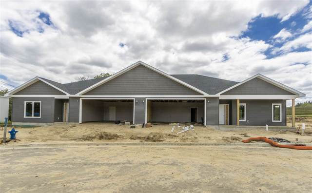 122 Cathy Jean Court, Waterloo, IA 50701 (MLS #20202552) :: Amy Wienands Real Estate