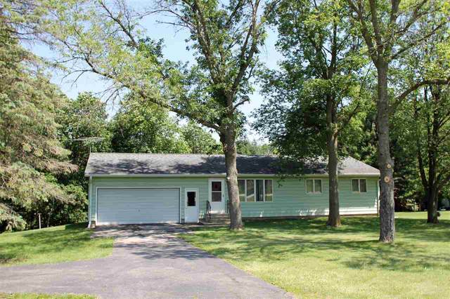 1947 260th Street, Denver, IA 50622 (MLS #20202918) :: Amy Wienands Real Estate