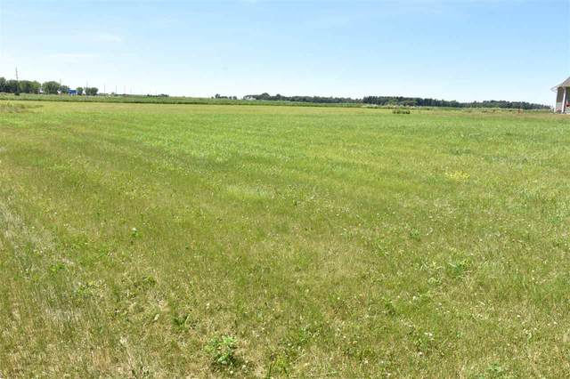 804 Pine Dr., Independence, IA 50644 (MLS #20203507) :: Amy Wienands Real Estate