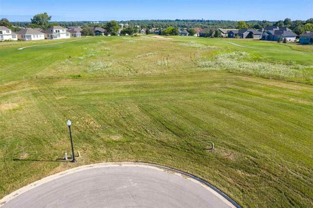 164 Augusta Lane, Waverly, IA 50677 (MLS #20203872) :: Amy Wienands Real Estate