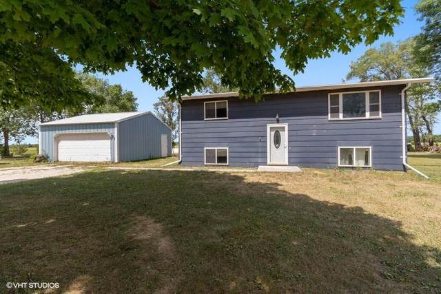 27795 290th Street, Parkersburg, IA 50665 (MLS #20203911) :: Amy Wienands Real Estate