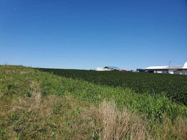 101 Commercial Court, West Union, IA 52175 (MLS #20204051) :: Amy Wienands Real Estate