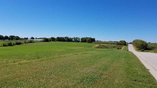 Massman Drive, Decorah, IA 52101 (MLS #20204602) :: Amy Wienands Real Estate