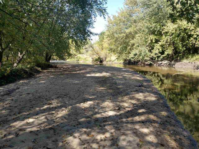 Address Not Published, Lime Springs, IA 52155 (MLS #20204862) :: Amy Wienands Real Estate