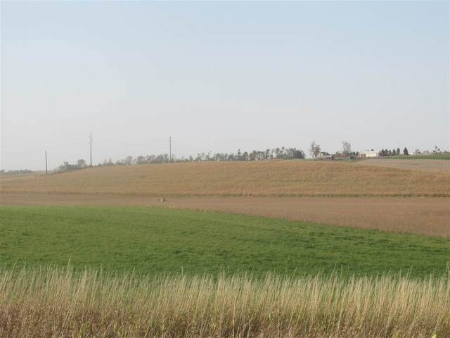 Address Not Published, Toledo, IA 52342 (MLS #20205110) :: Amy Wienands Real Estate