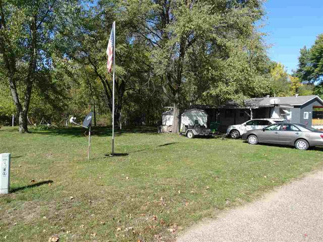 570 Ripley Street, Harpers Ferry, IA 52146 (MLS #20205138) :: Amy Wienands Real Estate