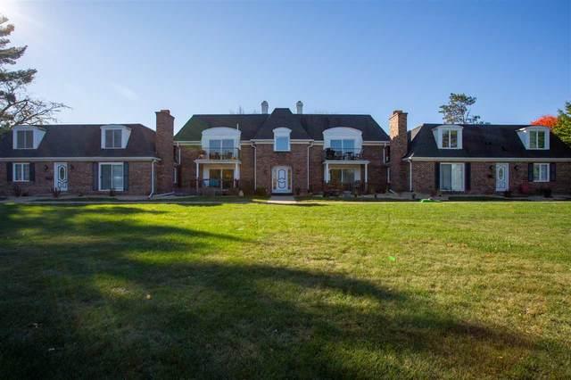 2114 W 1st Street, Cedar Falls, IA 50613 (MLS #20205359) :: Amy Wienands Real Estate