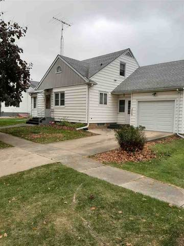 513 3 Avenue, Ackley, IA 50601 (MLS #20205392) :: Amy Wienands Real Estate