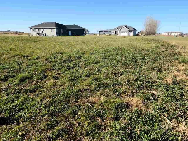 4813 Wild Flower Lane, Cedar Falls, IA 50613 (MLS #20205554) :: Amy Wienands Real Estate