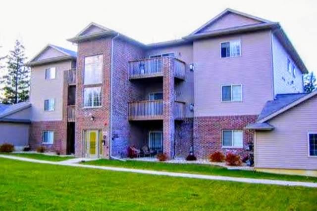 3844 W 4th, Waterloo, IA 50701 (MLS #20205707) :: Amy Wienands Real Estate