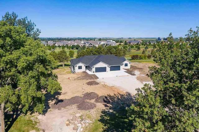 16263 Vista Avenue, Dike, IA 50624 (MLS #20205823) :: Amy Wienands Real Estate