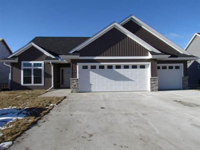 719 Melendy Lane, Cedar Falls, IA 50613 (MLS #20206221) :: Amy Wienands Real Estate