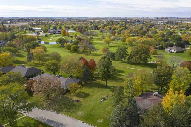 3550 Inverness Road, Waterloo, IA 50701 (MLS #20210250) :: Amy Wienands Real Estate