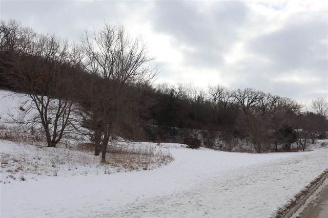 Old Stage Road, Decorah, IA 52101 (MLS #20210267) :: Amy Wienands Real Estate