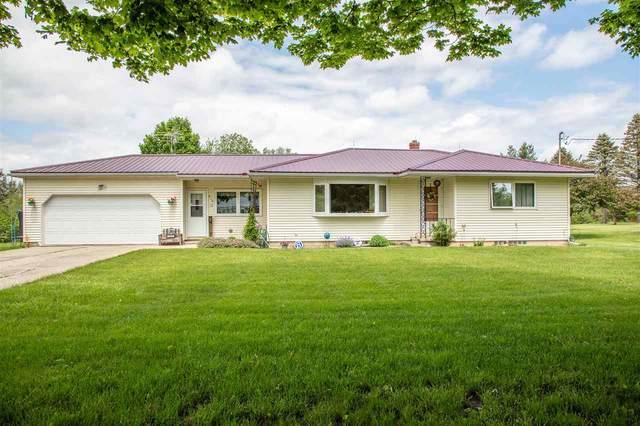610 Iowa St, Denver, IA 50622 (MLS #20212278) :: Amy Wienands Real Estate