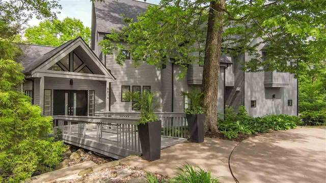 5834 Lewis Court, Bettendorf, IA 52722 (MLS #20212312) :: Amy Wienands Real Estate
