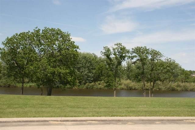 Lake View Lane, Lot 5, Nashua, IA 50658 (MLS #20212419) :: Amy Wienands Real Estate