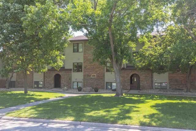 3919 Bradley Road, Waterloo, IA 50701 (MLS #20212516) :: Amy Wienands Real Estate