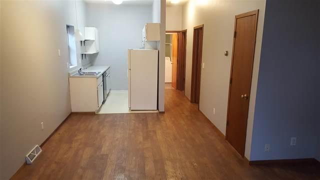 Address Not Published, Guttenberg, IA 52052 (MLS #20212611) :: Amy Wienands Real Estate