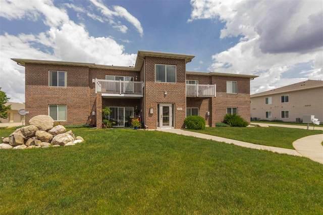 3705 Pheasant Lane, Waterloo, IA 50701 (MLS #20212615) :: Amy Wienands Real Estate