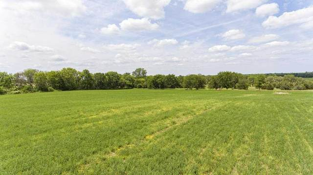 tbd Spring Avenue, Parkersburg, IA 50665 (MLS #20213266) :: Amy Wienands Real Estate
