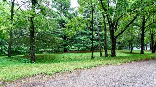 lot 7 Bluff Drive, Janesville, IA 50647 (MLS #20213298) :: Amy Wienands Real Estate