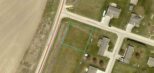 XXX Cedar Road, Elgin, IA 52141 (MLS #20213475) :: Amy Wienands Real Estate