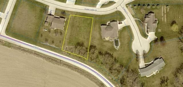 XXX Hidden Valley Drive, Elgin, IA 52141 (MLS #20213476) :: Amy Wienands Real Estate