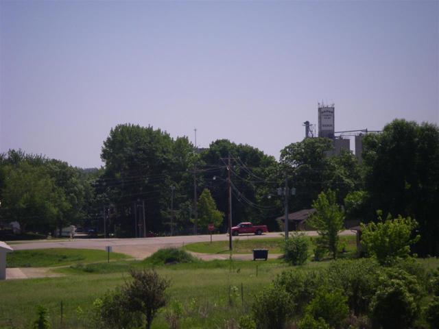 Lot AA Woodbridge, Nashua, IA 50658 (MLS #202942) :: Amy Wienands Real Estate