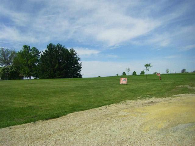 Lot 7 Madison, Nashua, IA 50658 (MLS #202944) :: Amy Wienands Real Estate