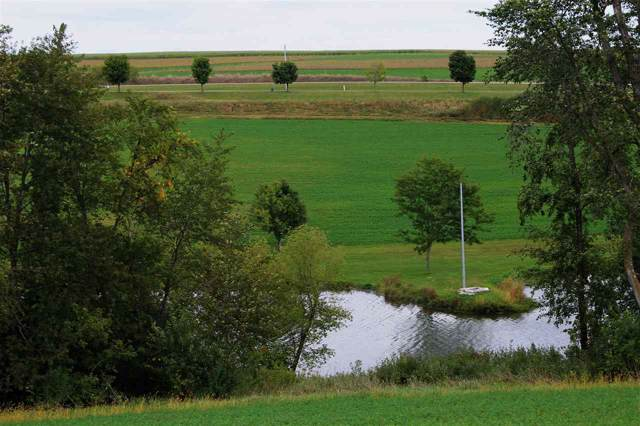Lot 4 Lakeview Road, Decorah, IA 52101 (MLS #20171258) :: Amy Wienands Real Estate