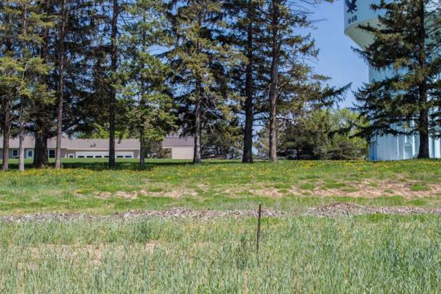 1051 NE 2nd Avenue, Waverly, IA 50677 (MLS #20176722) :: Amy Wienands Real Estate