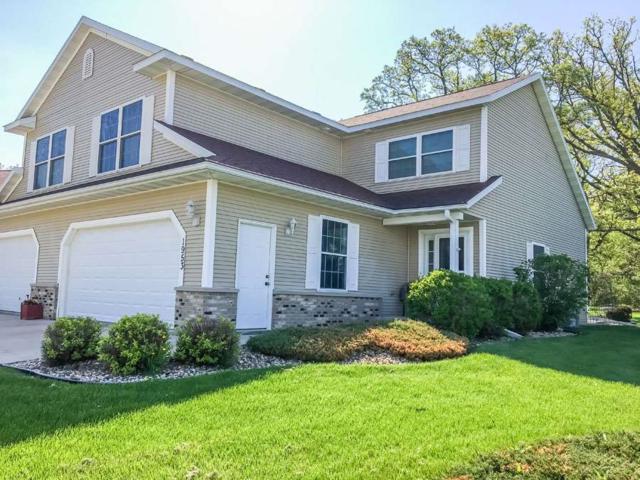 1953 SW 3rd Street, Waverly, IA 50677 (MLS #20180839) :: Amy Wienands Real Estate