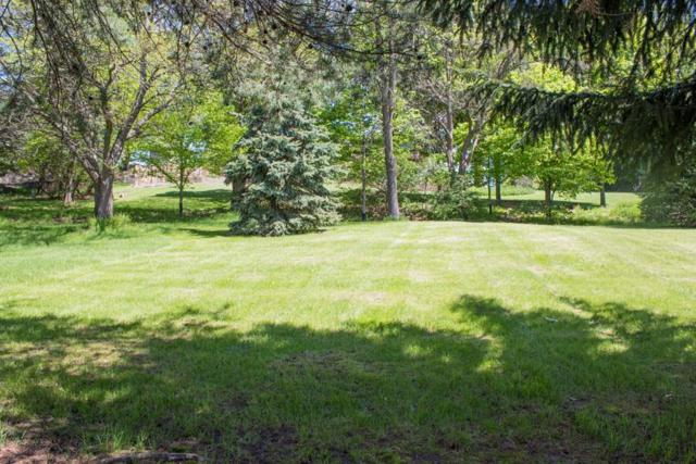 1201+1203 E Bremer Avenue, Waverly, IA 50677 (MLS #20181237) :: Amy Wienands Real Estate