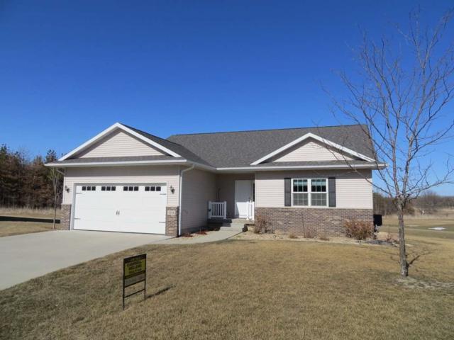 1514 Watson Way, Parkersburg, IA 50665 (MLS #20181626) :: Amy Wienands Real Estate