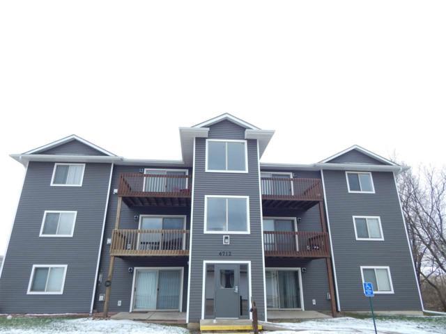 4712 Chadwick Road, Cedar Falls, IA 50613 (MLS #20186248) :: Amy Wienands Real Estate
