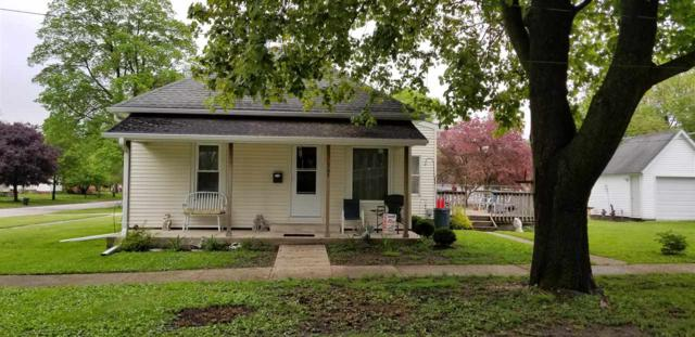 303 Grundy St, Ackley, IA 50601 (MLS #20190948) :: Amy Wienands Real Estate