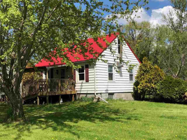 421 Ray Mar Drive, Evansdale, IA 50707 (MLS #20192415) :: Amy Wienands Real Estate