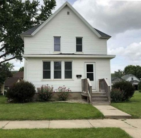 812 E Main Street, Decorah, IA 52101 (MLS #20193502) :: Amy Wienands Real Estate