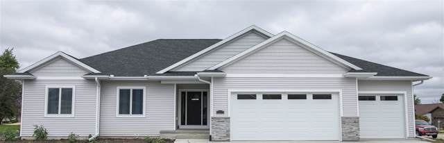 2400 Park 2nd Avenue Nw, Waverly, IA 50677 (MLS #20194018) :: Amy Wienands Real Estate