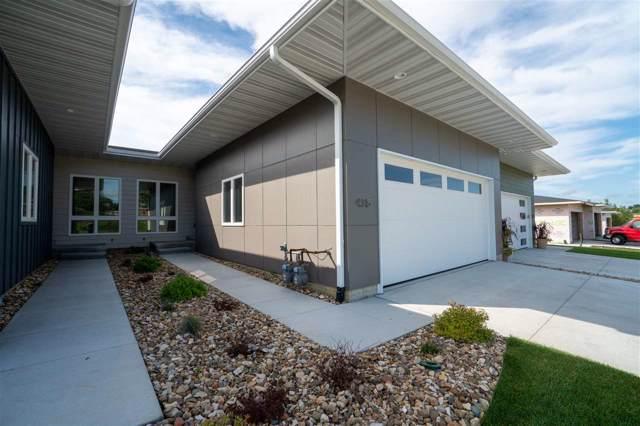 4315 Callum Court, Cedar Falls, IA 50613 (MLS #20194268) :: Amy Wienands Real Estate