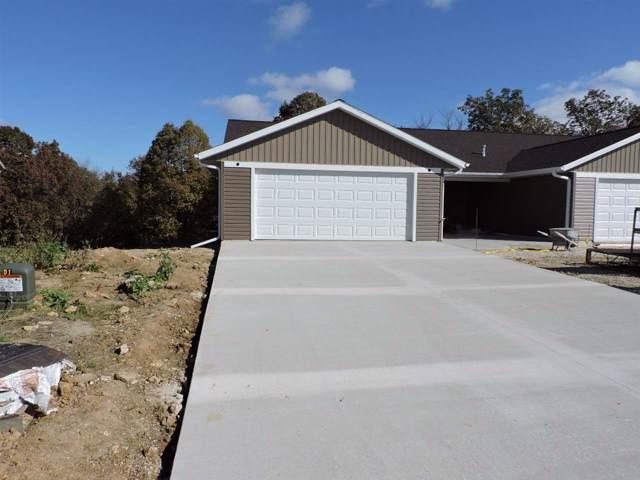 2408 Aspen Lane Road, Decorah, IA 52101 (MLS #20195055) :: Amy Wienands Real Estate