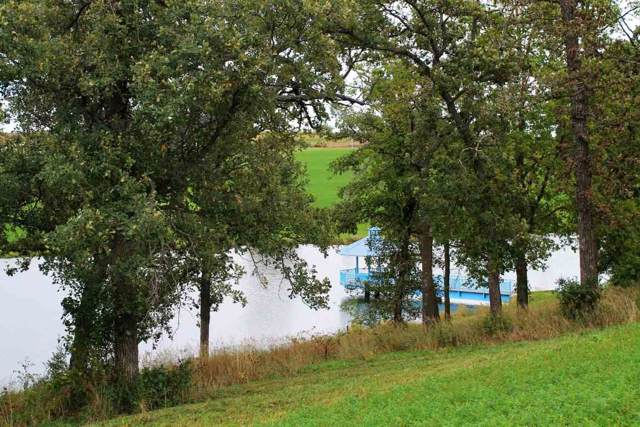 Co. Rd W- 42, Decorah, IA 52101 (MLS #20195215) :: Amy Wienands Real Estate